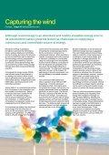 Powerlines - Issue #22 - June 2012 - Parsons Brinckerhoff - Page 5