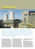 Powerlines - Issue #22 - June 2012 - Parsons Brinckerhoff - Page 6