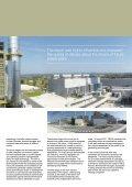Powerlines - Issue #22 - June 2012 - Parsons Brinckerhoff - Page 7