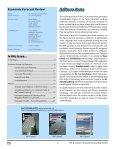 Mar 2008 - Parsons Brinckerhoff - Page 2