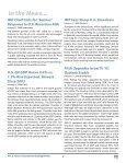 Mar 2008 - Parsons Brinckerhoff - Page 3