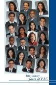 Patterson Attorneys of Color Brochure 2010 - Patterson Belknap ... - Page 3