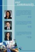 Patterson Attorneys of Color Brochure 2010 - Patterson Belknap ... - Page 4