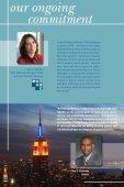 Patterson Attorneys of Color Brochure 2010 - Patterson Belknap ... - Page 6
