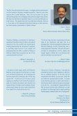 Patterson Attorneys of Color Brochure 2010 - Patterson Belknap ... - Page 7