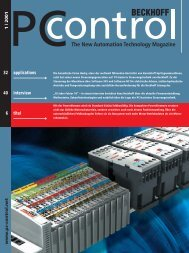 Download als PDF-Datei (3,0 MB) - PC-Control