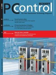 Download PDF file (4.62 MB) - PC-Control