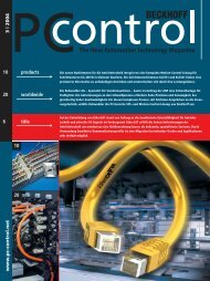 Download als PDF-Datei (6,68 MB) - PC-Control