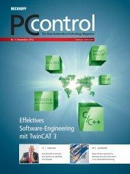 2012 als PDF-Datei (4 MB) - PC-Control