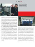 First EtherCAT application in Schuler Profiline presses - PC-Control - Page 2