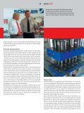 First EtherCAT application in Schuler Profiline presses - PC-Control - Page 3