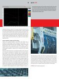First EtherCAT application in Schuler Profiline presses - PC-Control - Page 4