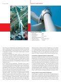 kompletter Artikel als PDF - PC-Control - Seite 2