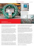 kompletter Artikel als PDF - PC-Control - Seite 5