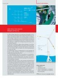 kompletter Artikel als PDF - PC-Control - Seite 6