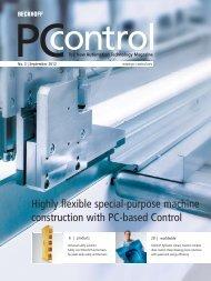 Download PDF file (7 MB) - PC-Control