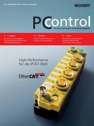 Download als PDF-Datei (5,6 MB) - PC-Control