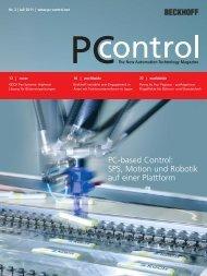 Download als PDF-Datei (5 MB) - PC-Control