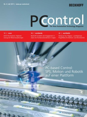 Download als PDF-Datei (5 MB) - PC-Control