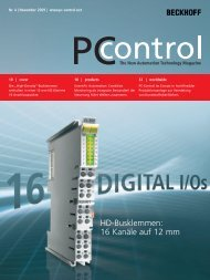Download als PDF-Datei (10,2 MB) - PC-Control