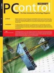 Download PDF file (3.6 MB) - PC-Control