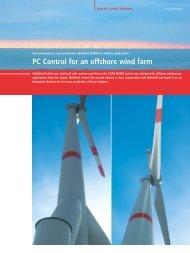 download PDF file - PC-Control