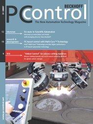 Download PDF file (5.40 MB) - PC-Control