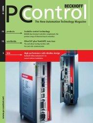 Download PDF file (4.73 MB) - PC-Control