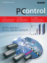 Download PDF file (9.8 MB) - PC-Control