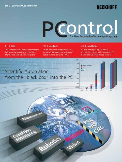 Download PDF file (9 8 MB) - PC-Control