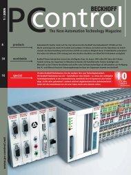 Download als PDF-Datei (5,16 MB) - PC-Control