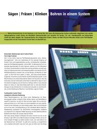 Kompletten Artikel als PDF - PC-Control