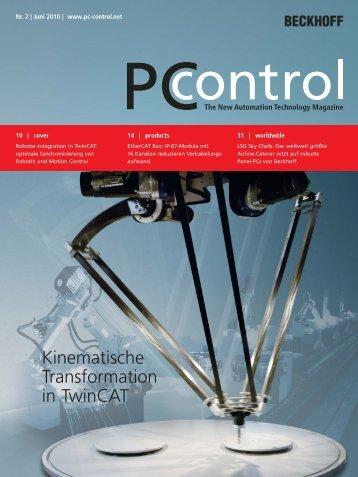Download als PDF-Datei (5,4 MB) - PC-Control