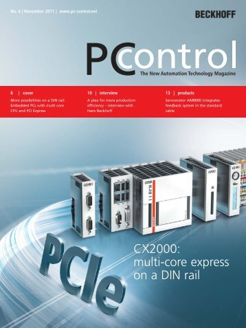 Download PDF file (5 MB) - PC-Control
