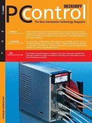 Download PDF file (2.5 MB) - PC-Control
