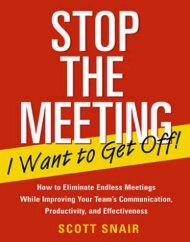 McGraw-Hill - Stop the Meeting - I Want to Get Off! - Pc-Freak.Net