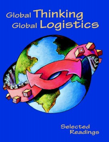 Global Logistics.pdf - Pc-Freak.Net