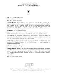 Wiley - Essentials of Supply Chain Management pdf - Pc-Freak Net