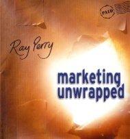 Wiley - Marketing Unwrapped Ebook-FLY.pdf - Pc-Freak.Net