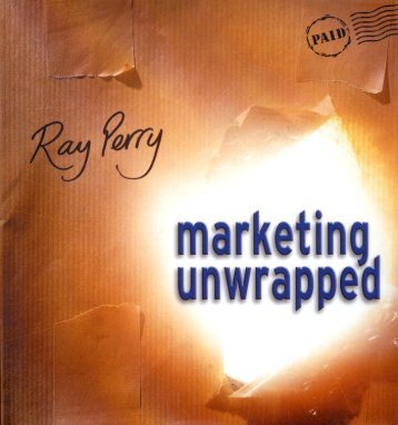 Wiley - Marketing Unwrapped Ebook-FLY.pdf - Pc-Freak.Net