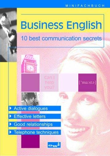 Business English - Pc-Freak.Net