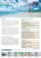 Hannes Hawaii Tours - IM Cozumel 2014 - Seite 2