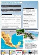 Hannes Hawaii Tours - IM Cozumel 2014 - Seite 3