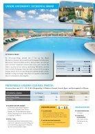 Hannes Hawaii Tours - IM Cozumel 2014 - Seite 4