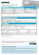 Hannes Hawaii Tours - IM Cozumel 2014 - Seite 5