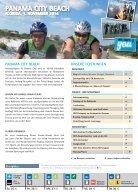 Hannes Hawaii Tours - IM Florida 2014 - Seite 2