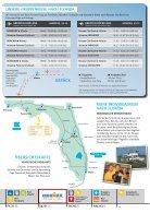 Hannes Hawaii Tours - IM Florida 2014 - Seite 3