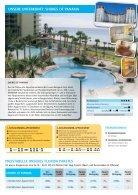 Hannes Hawaii Tours - IM Florida 2014 - Seite 4