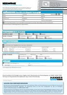 Hannes Hawaii Tours - IM Florida 2014 - Seite 5