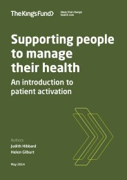 supporting-people-manage-health-patient-activation-may14